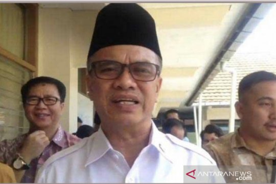 Pemkot Samarinda terbitkan Perwali sanksi masyarakat tak bermasker