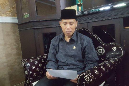 Izin Gugus Tugas syarat ponpes-madrasah di Mataram bisa buka sekolah