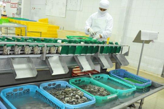 Kadin tunggu aturan teknis UUCK dukung kemudahan usaha sektor pangan