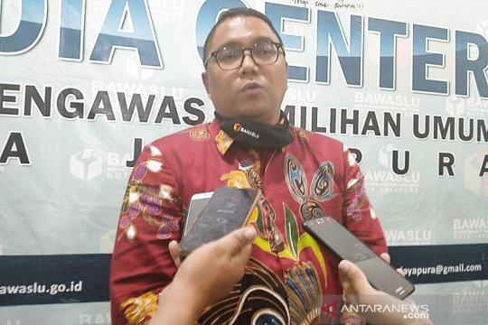 Bawaslu RI pantau kesiapan pilkada di empat kabupaten di Papua