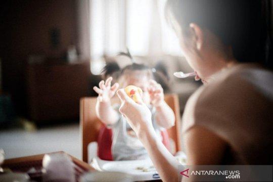 BPOM: Ibu harus cermat memilih makanan untuk bayi