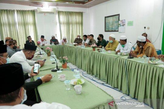 MPU kaji soal domino akibat mulai marak di Banda Aceh