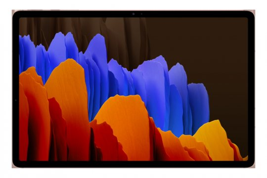 Samsung kenalkan dua tab terbarunya