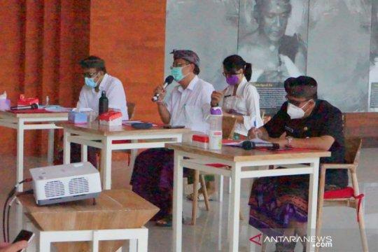 Pemkot Denpasar rancang penanganan COVID-19 berbasis lingkungan