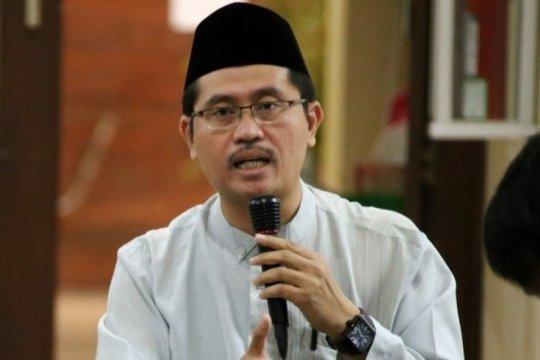 BPJPH: Auditor halal dibekali materi syariah