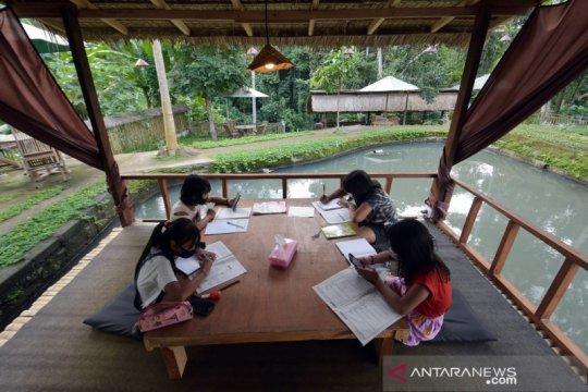 Dukung Work From Bali, Biznet sebut infrastruktur jaringannya siap