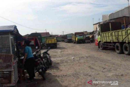 Bekasi Kabupaten target sertifikasi 250 aset hindari gugatan
