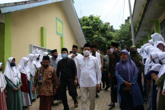 PKB Jabar dorong tujuh kader bertarung dalam Pilkada Serentak 2020