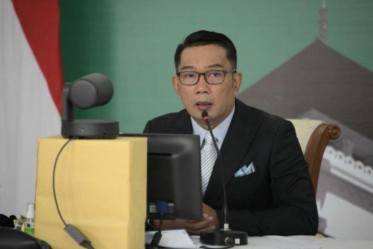 Peluncuran awal Pelabuhan Patimban ditargetkan awal November 2020