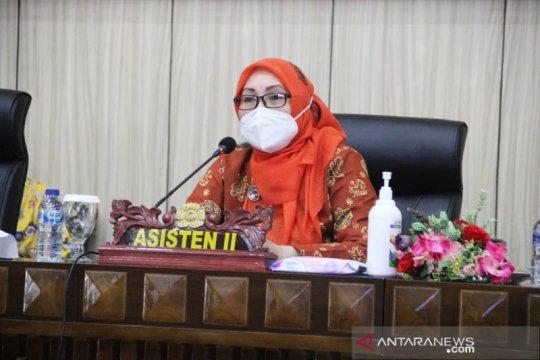 Investor Korsel batal bangun rel kereta api di Bengkulu