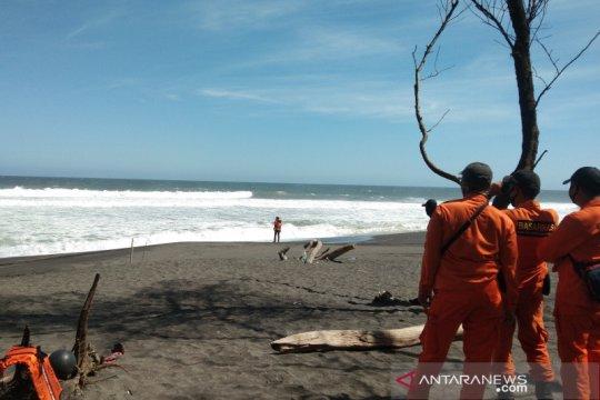 Kapolres sebut sarana keamanan wisata Pantai Gua Cemara masih minim