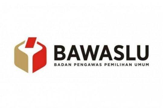 Bawaslu: Baru satu paslon daftar di Pilkada 27 kabupaten/kota