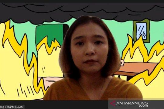 """Aktivis pertanyakan efektivitas """"contact-tracing app"""" di ASEAN"""