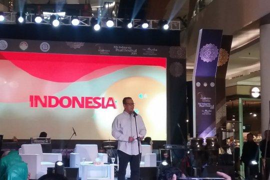 KKP berharap Buku Besar Maritim Indonesia jadi pegangan nasional