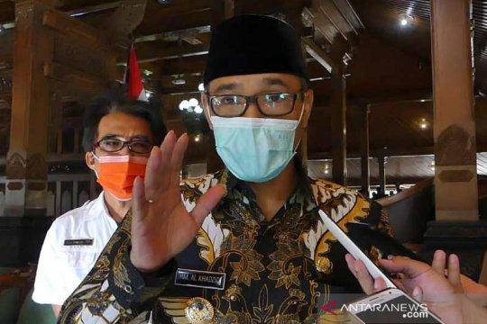 Bupati Temanggung minta petani jaga kualitas tembakau