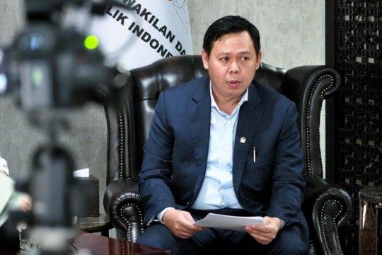 DPD RI minta instansi pemerintah tidak berpikir sektoral