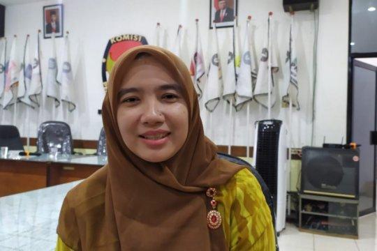 KPU: Anggaran Pilkada Surabaya belum cair seluruhnya