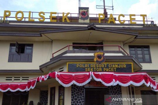 Polda cabut MoU dengan pengembang Bhayangkara Village dua tahun lalu
