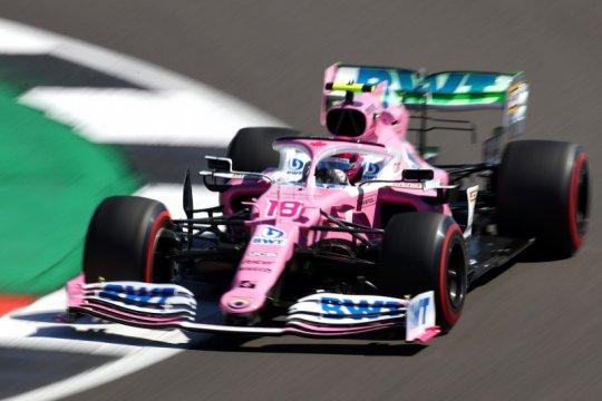 FIA bakal ubah regulasi F1 2021 untuk hindari penjiplakan mobil