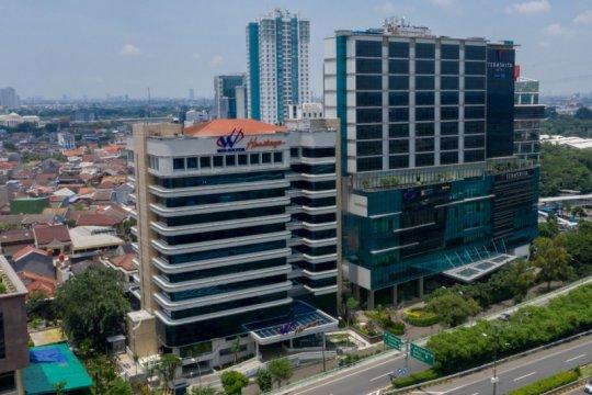 Waskita Karya raih kontrak baru Rp8,13 triliun per Juni 2020