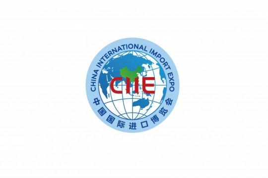 CIIE mulai buka pendaftaran untuk peserta pameran 2021