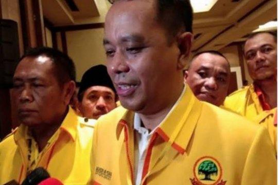 Berkarya anulir seluruh rekomendasi pilkada di Indonesia termasuk NTB