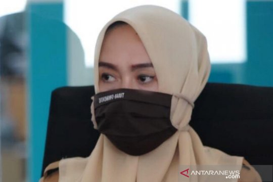 Sembilan perawat RS AMC Bandung asal Garut terjangkit COVID-19