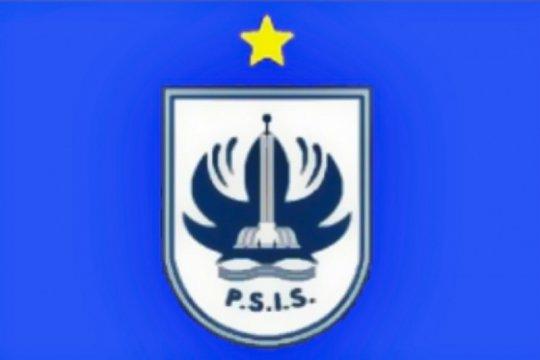 Manajemen PSIS Semarang minta para pemain tetap jaga kondisi fisik