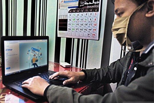 Erick dukung BP2MI sinergikan data pekerja migran dan kartu prakerja
