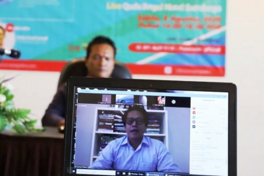 Pakar politik: Pilkada Surabaya sebaiknya ada calon perempuan