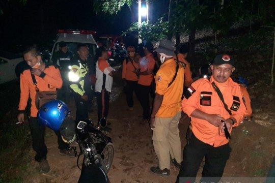 Multazam, pendaki Gunung Piramid Bondowoso ditemukan meninggal