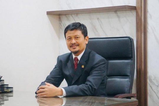 Anggota DPR: Merger BUMN Penerbangan-Pariwisata harus perbaiki kinerja