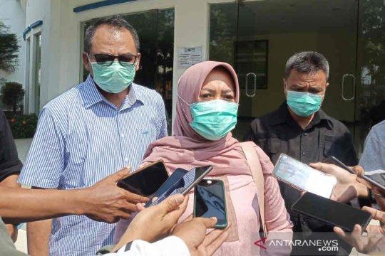 Lonjakan kasus COVID-19 di Cirebon-Jabar sudah diprediksi, kata Dinkes
