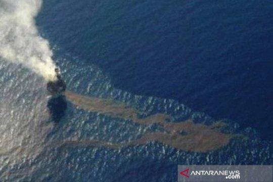 YPTB:11 tahun kasus pencemaran Laut Timor belum ada tindak lanjut