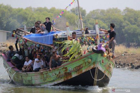 ILO: Pengawasan kapal perikanan jangan hanya lembaga pemerintah