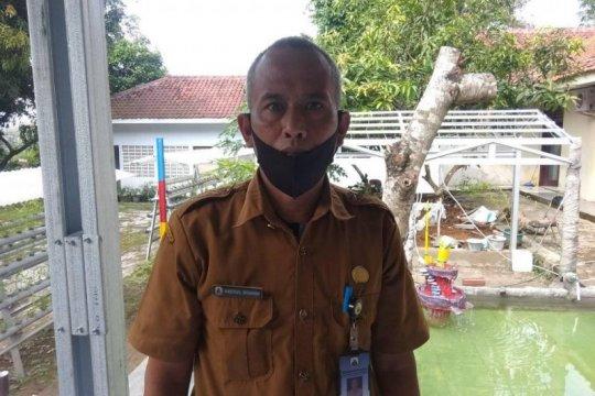 Pemkab Lebak Banten ajak warga kembangkan pertanian hidroponik