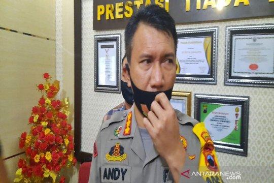 Polresta Surakarta buru kelompok intoleran berbuat anarki