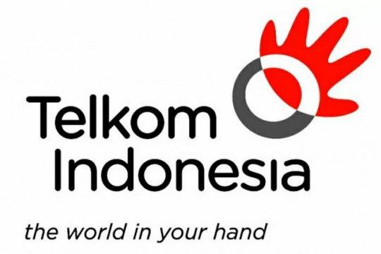 Kemarin, Telkom raup laba Rp10,99 triliun hingga penjualan semen turun
