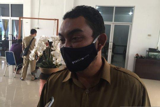 Pemkab Aceh Besar tetapkan RSUD Indrapuri tangani COVID-19