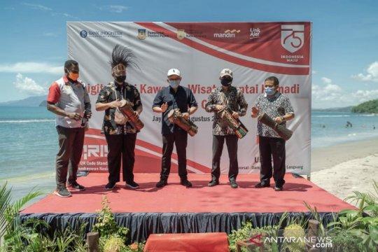 Kementerian Koperasi sebut UMKM Papua siap berakselerasi