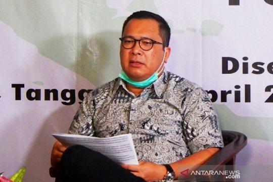 Istana paparkan penjelasan soal Indonesia belum resesi ekonomi