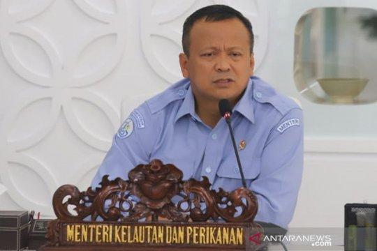 Menteri Edhy minta politeknik kelautan berdayakan aset