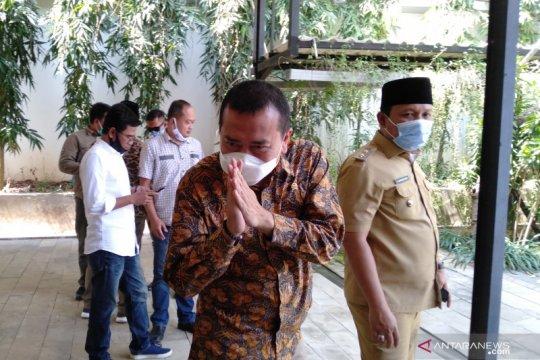 Syaiful Huda: PKB-Gerindra 99 persen berkoalisi di Pilkada Karawang