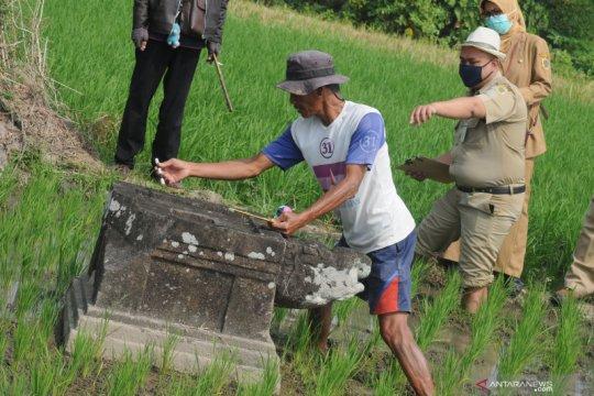 Legislator Jateng ajukan perpanjangan jalan tol Solo-Yogyakarta