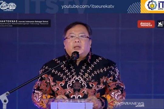 Menteri: Pengarusutamaan biodiversitas untuk pembangunan berkelanjutan