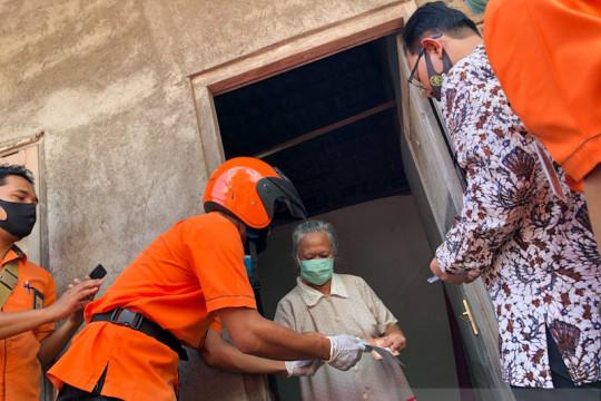 Penerima BST bertambah, Yogyakarta undur pencairan bansos APBD