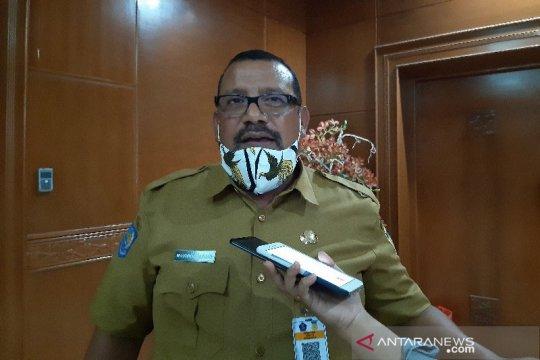 Serapan anggaran baru 20 persen, Pemprov Papua janji percepat belanja