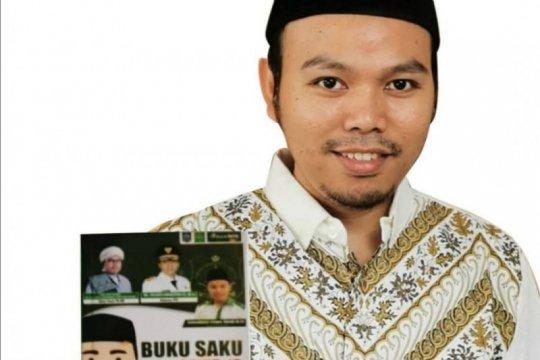 Buku saku protokol COVID-19 diluncurkan pemuda Nahdlatul Wathan