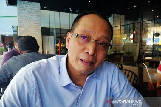 Pengamat sebut Edhy Prabowo ditangkap, turunkan elektabilitas Gerindra