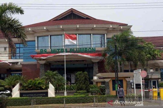 RS: Dua korban kecelakaan maut Tol Cipali pulang, 13 dirawat intensif